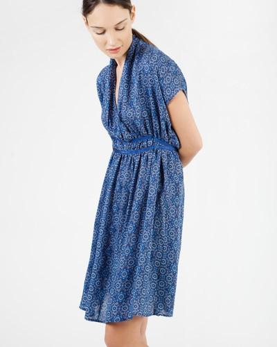 Trucco-vestido-7.jpg