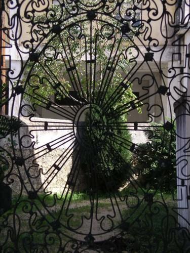 Portão da Rua da Alegria. Pormenor 01.JPG