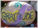 DBI Pedra Da Gratidão