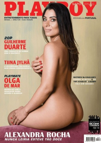 Alexandra Rocha capa.jpg