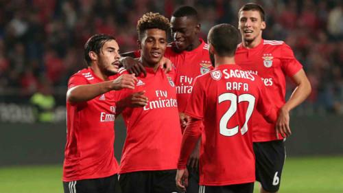 Jovens-Formacao-Benfica.jpg