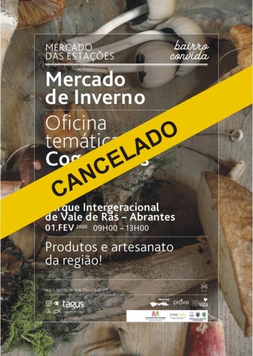 cartaz_cancelado.jpg