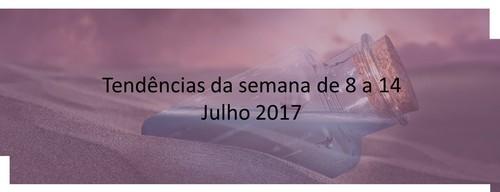Julho 2017 semana 8 a 14.jpg