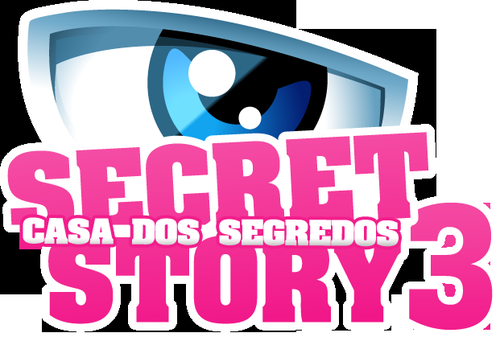 "Regresso do canal exclusivo ""Secret Story – Casa dos Segredos"""