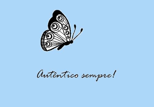 autentic.png