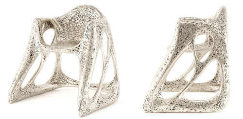 john-briscella-3D-printed-chairs-designboom-01.jpg