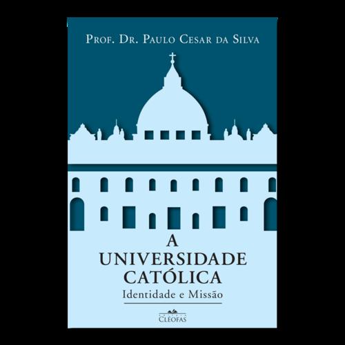 A_Universidade_Católica.png