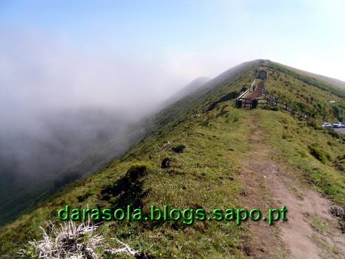 Azores_Faial_caldeirao_10.JPG