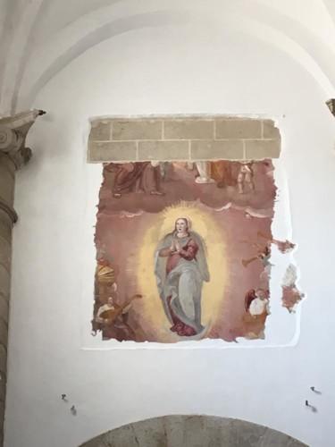 frescos-3.jpg