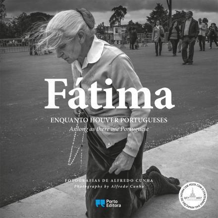 FÁTIMA ALFREDO CUNHA.jpg