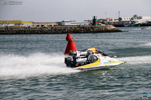 GP Motonautica (214) Corrida F4 Arnaldo Magalhães