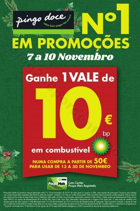 oferta 10€ pingo doce fim de semana.jpg