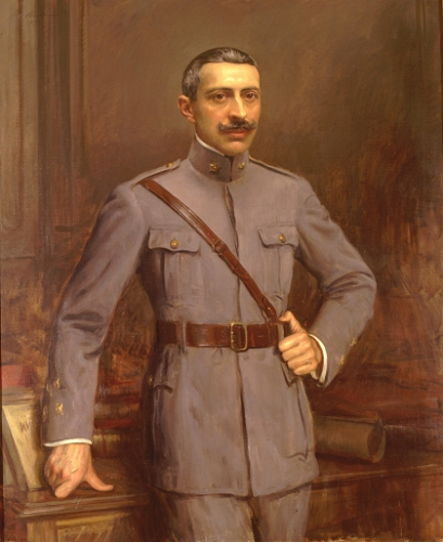 Retrato_oficial_do_Presidente_Sidónio_Pais_(1937)