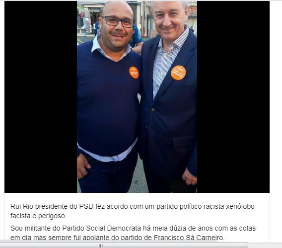 fascista.png