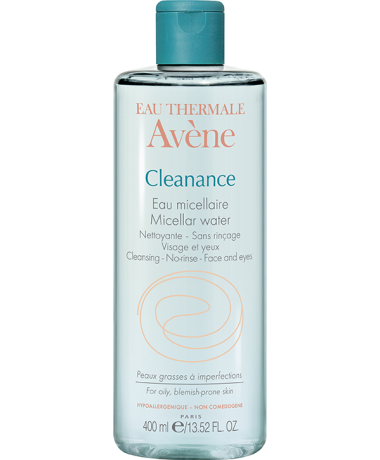 cleanance-eau-micellaire.png