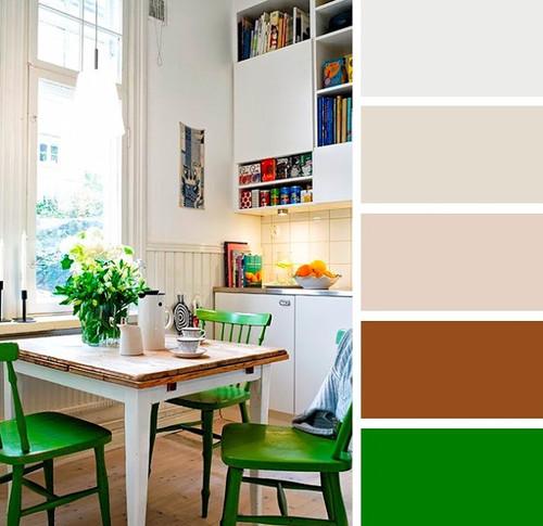 combinações_cores_cozinhas_3.jpg