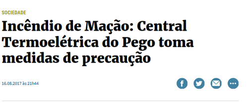 pegop.png