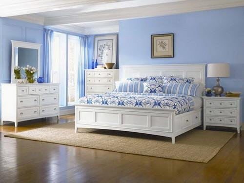 quartos-azul-branco-3.jpeg