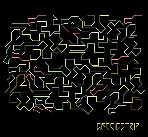 Gessicatrip