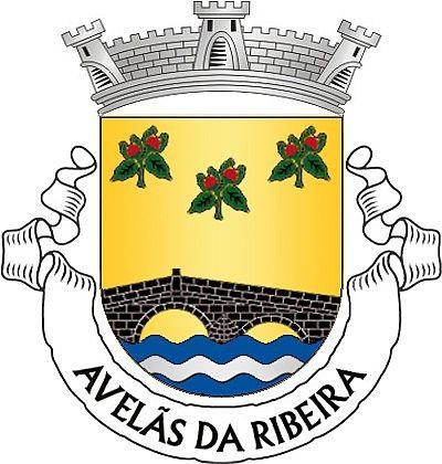 Avelãs da Ribeira.jpg