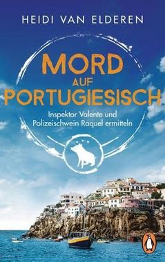 Mord auf Portugiesich.jpg