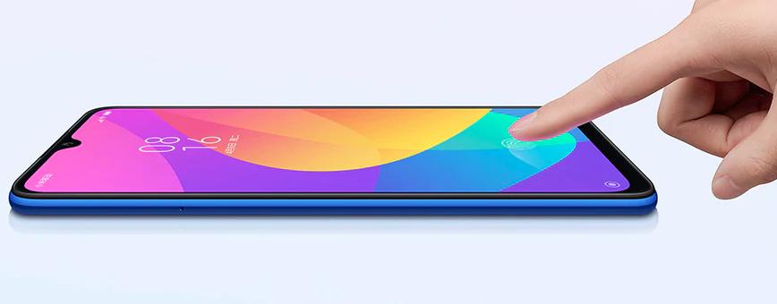 Xiaomi Mi CC9e review promocao desconto