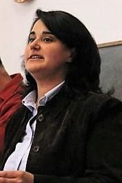 Sandra Paz.jpg