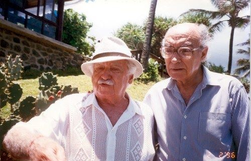Amado & Saramago 3.jpg