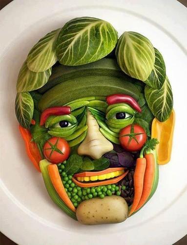 food art.jpg