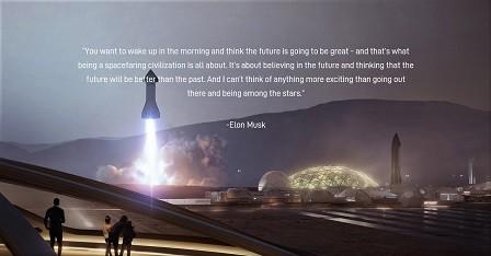 Screenshot_2021-05-11 SpaceX.jpg