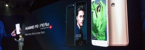 169182.310528-Huawei-P10.jpg