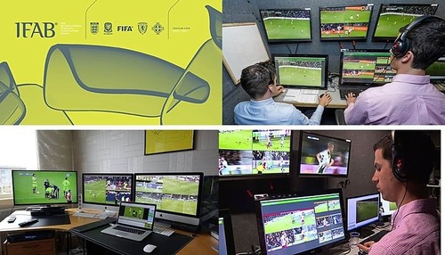 technology_providers_offering_video_replay_systems