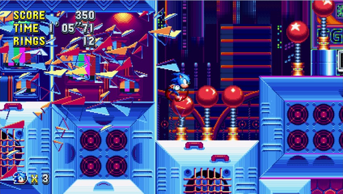 sonic_mania_images_date_release_4.png
