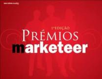 4.ª Edição dos Prémios Marketeer distingue PT Comunicações