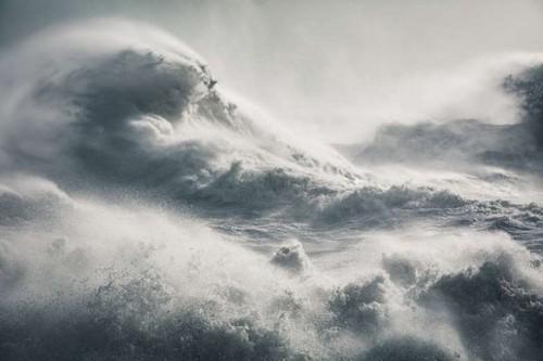 Imagem da Tempestade.jpg