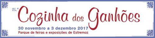 cozinha-banner-2017_2017.png