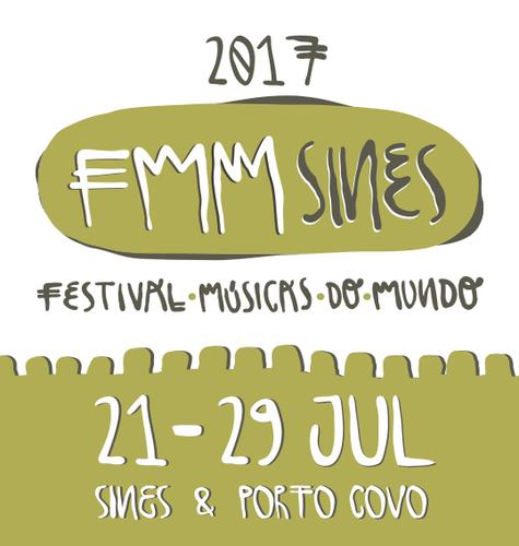 fmm sines 2017.png