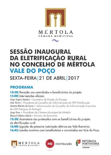 cartaz_eletrificação_rural.jpg