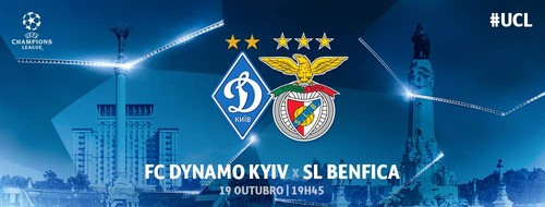 Kiev_Benfica.jpg