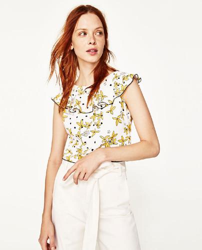 Zara-online-9.jpg