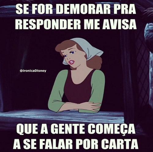Disney Ironica #1.png