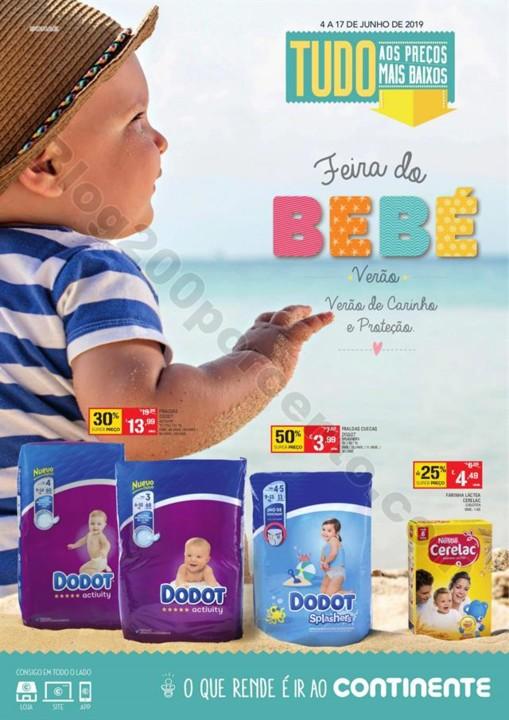 feira bebé continente p1.jpg