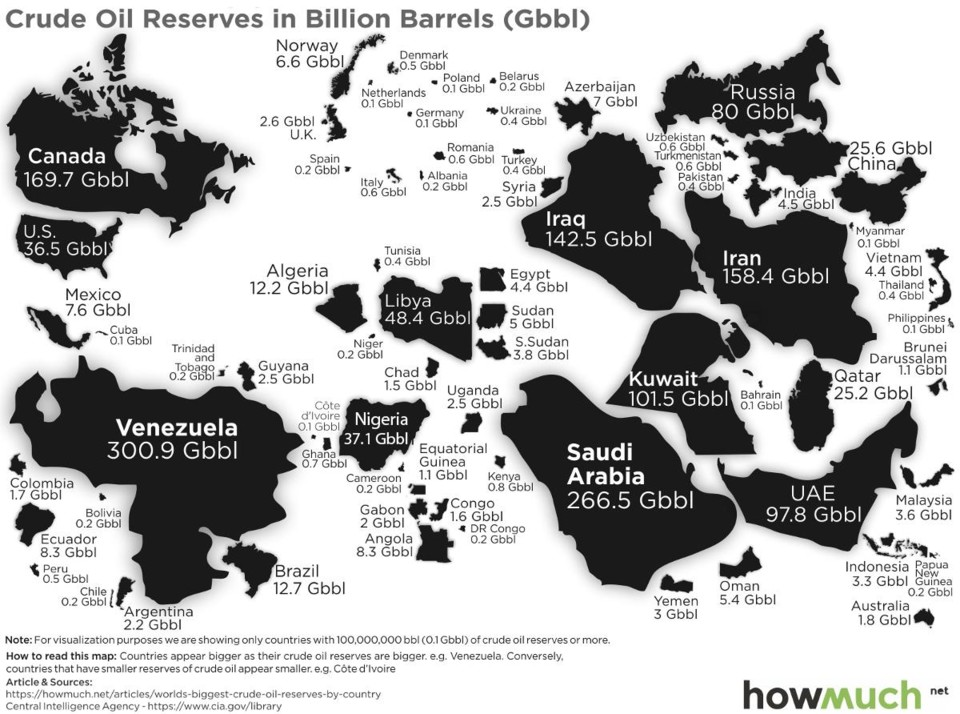 worlds-biggest-crude-oil-reserves-by-country-1.jpg