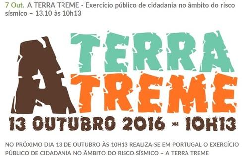TERRA TREMA 1.jpg
