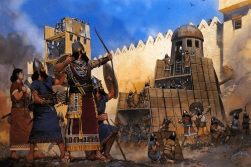 Guerreros-asirios.jpg