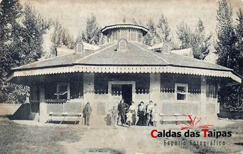 BANHOS VELHOS 1875.jpg