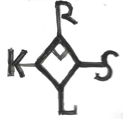 sinal-carlos-magno-2.jpg