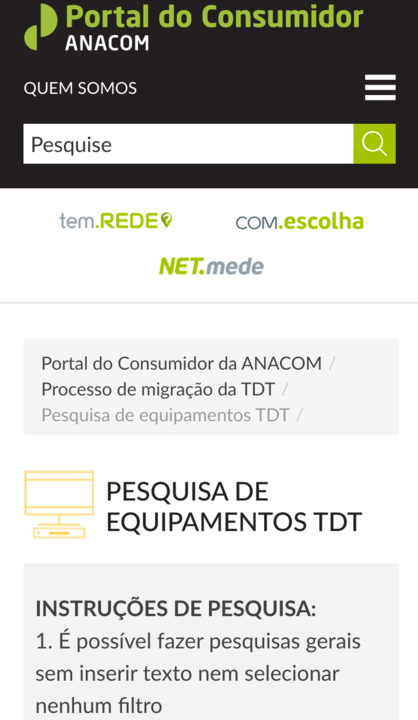 Screenshot_20201023-220248.png