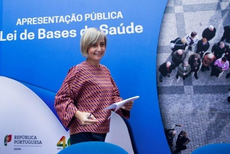 2019-06-14 Marta Temido.jpg