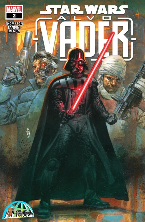 Star Wars - Target Vader 02 (of 06)-000.jpg